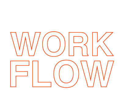 SILICON_WORKFLOW-21.png