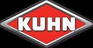 640px-Logo-KUHN.png