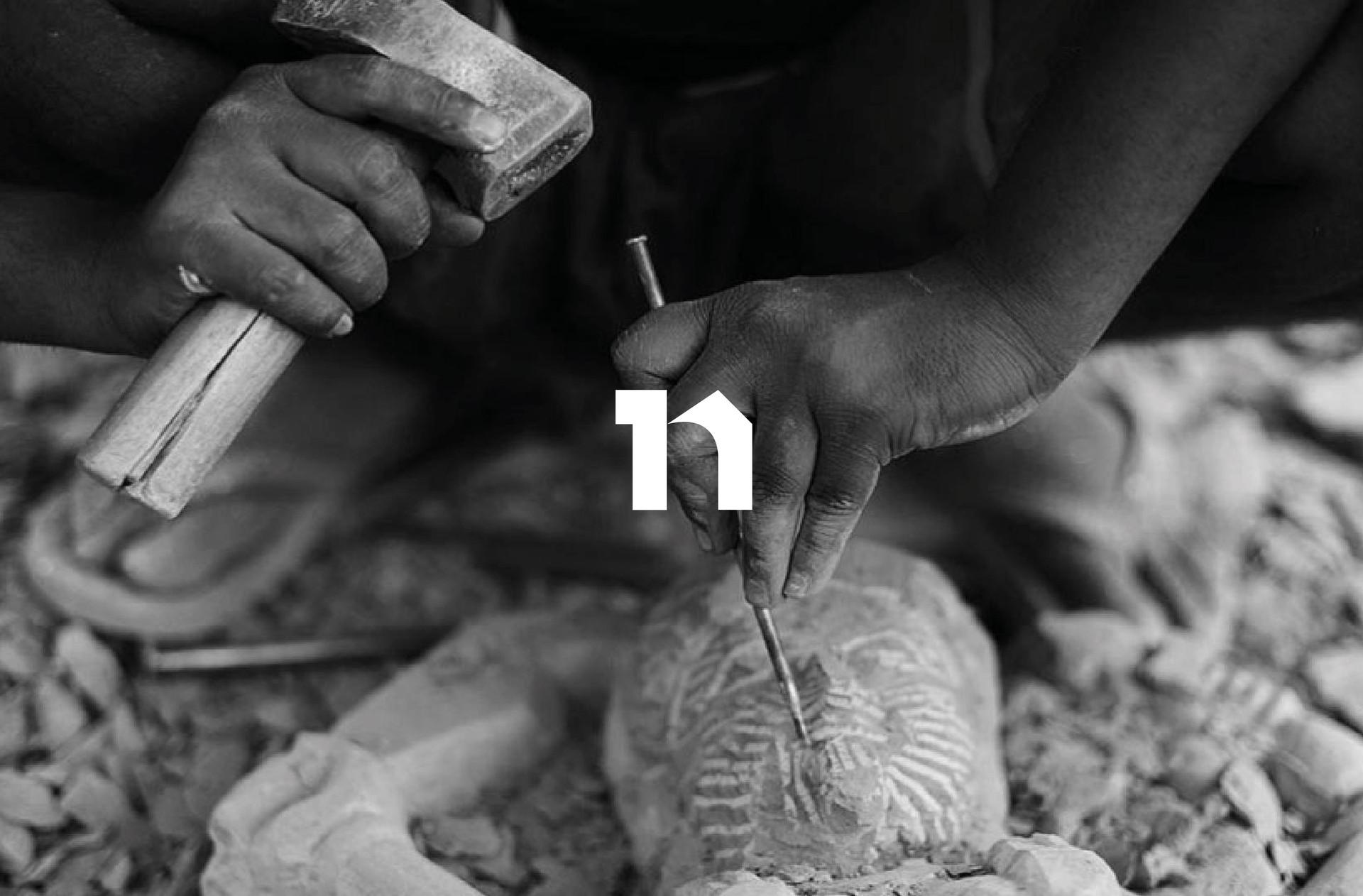NUNA_FINAL-01.jpg