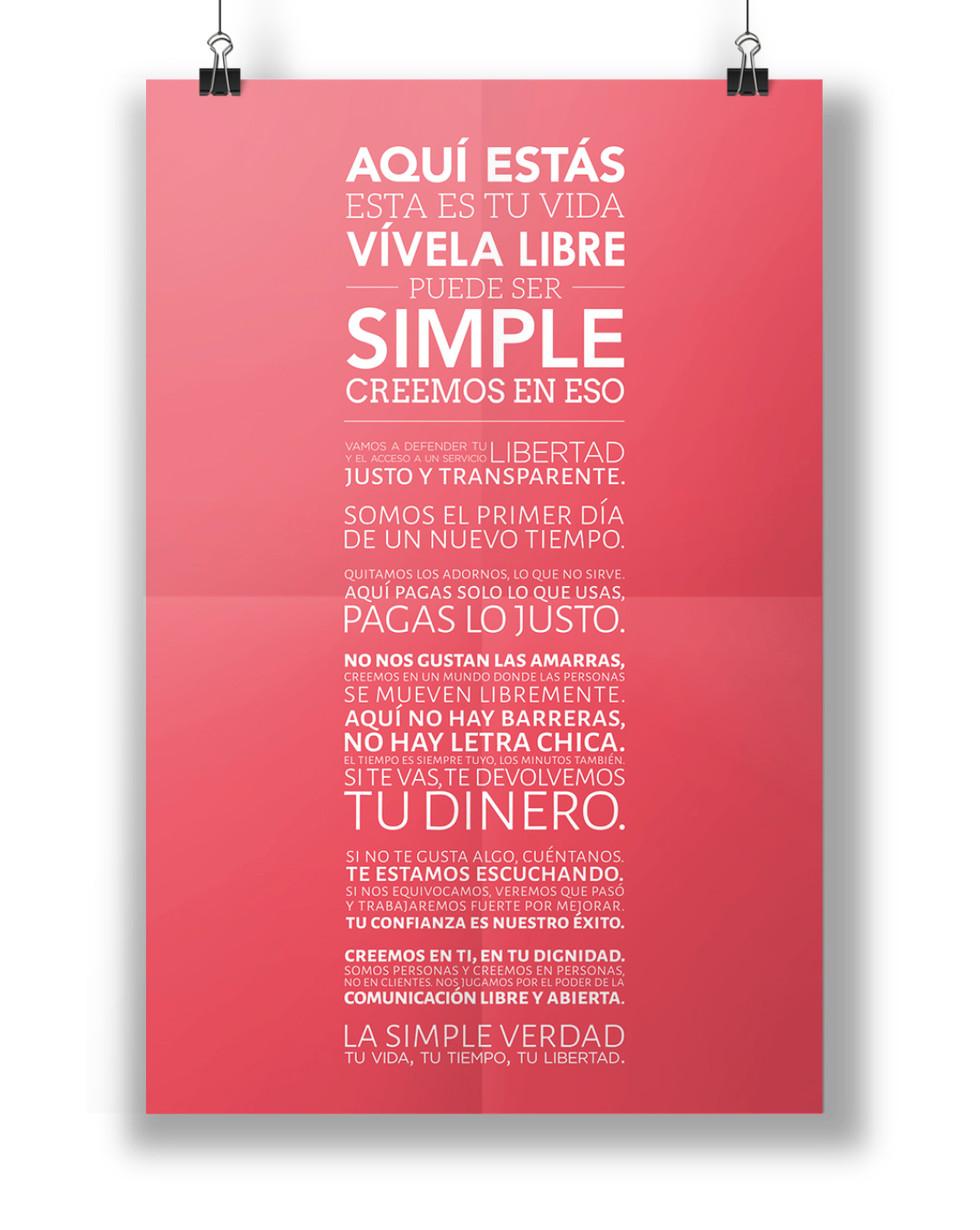 Simple_07.jpg