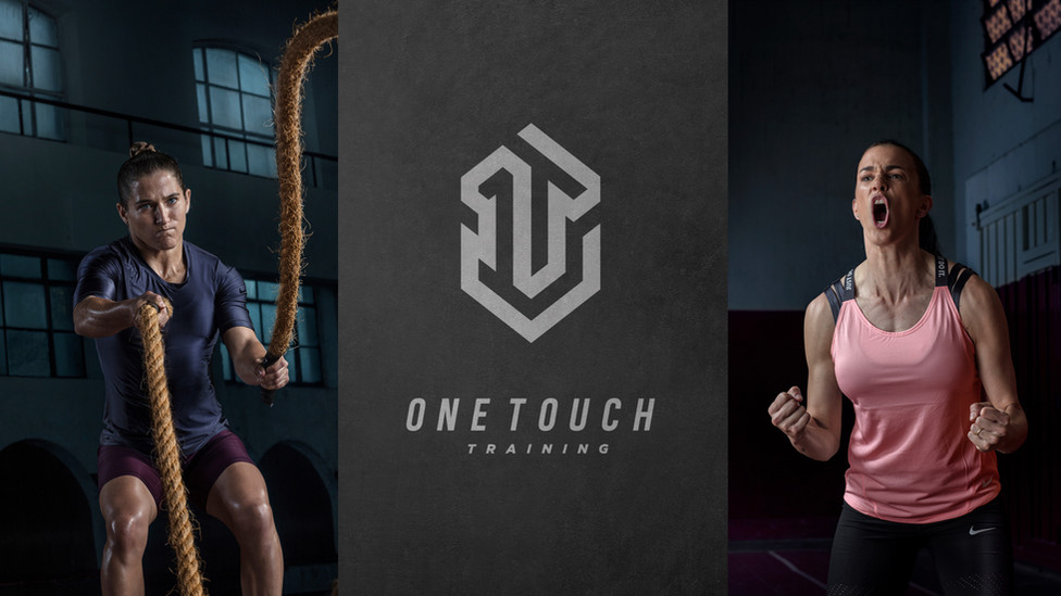 ONE TOUCH.018.jpeg