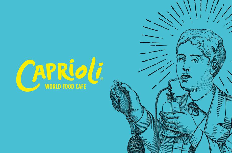 caprioli.png