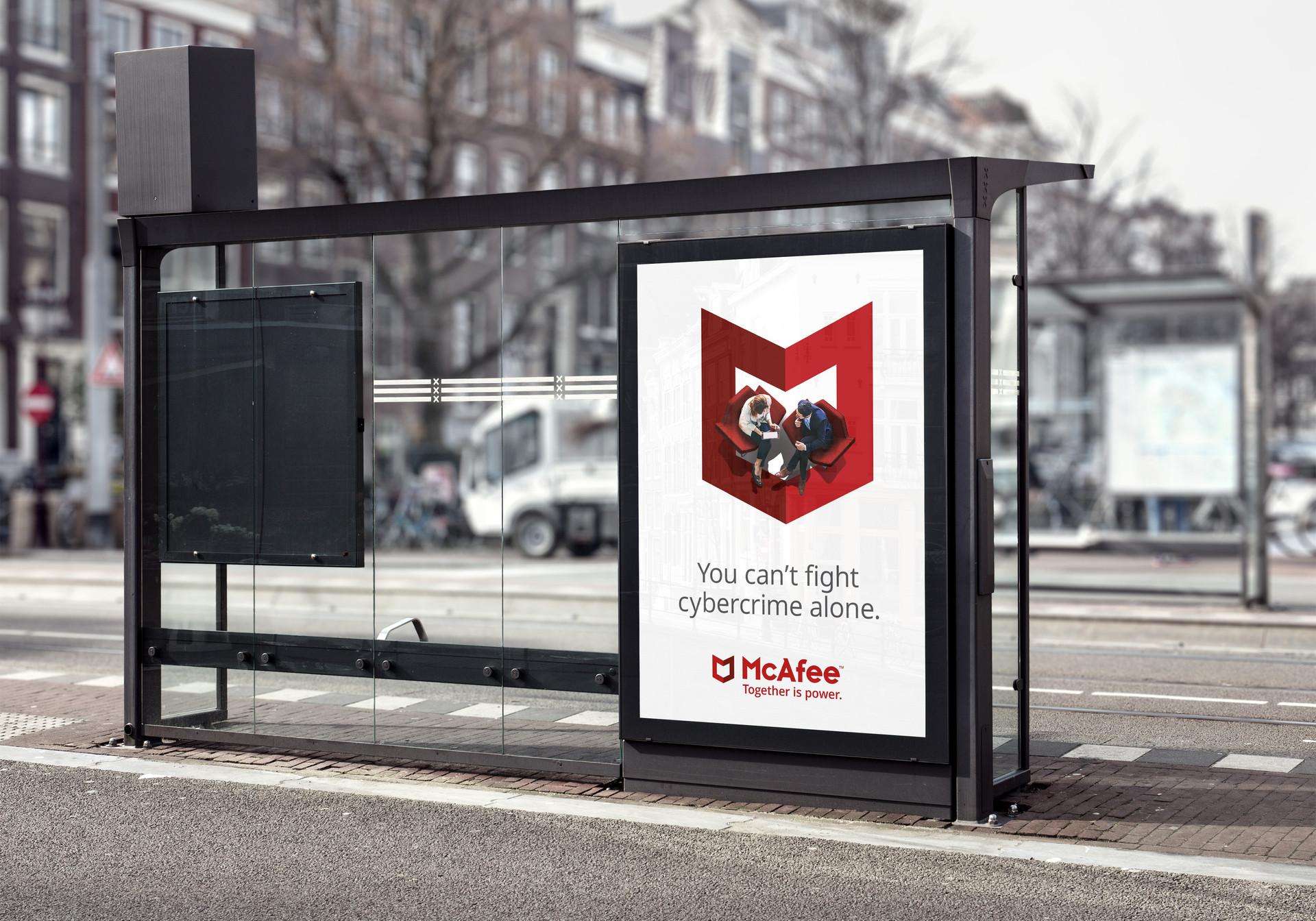 10. McAfee_Ad_Busboard_1.jpg