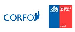 logo-corfo (1).png