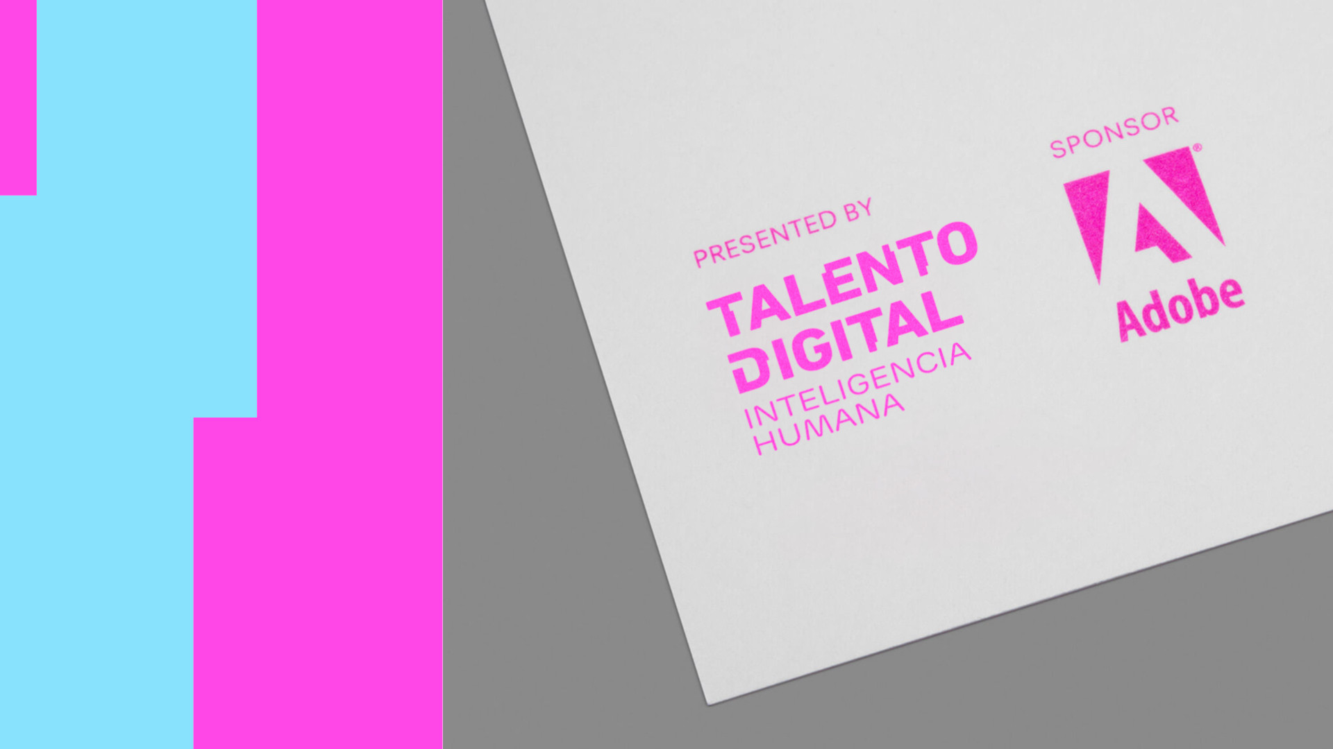TALENTO DIGITAL.005.jpeg