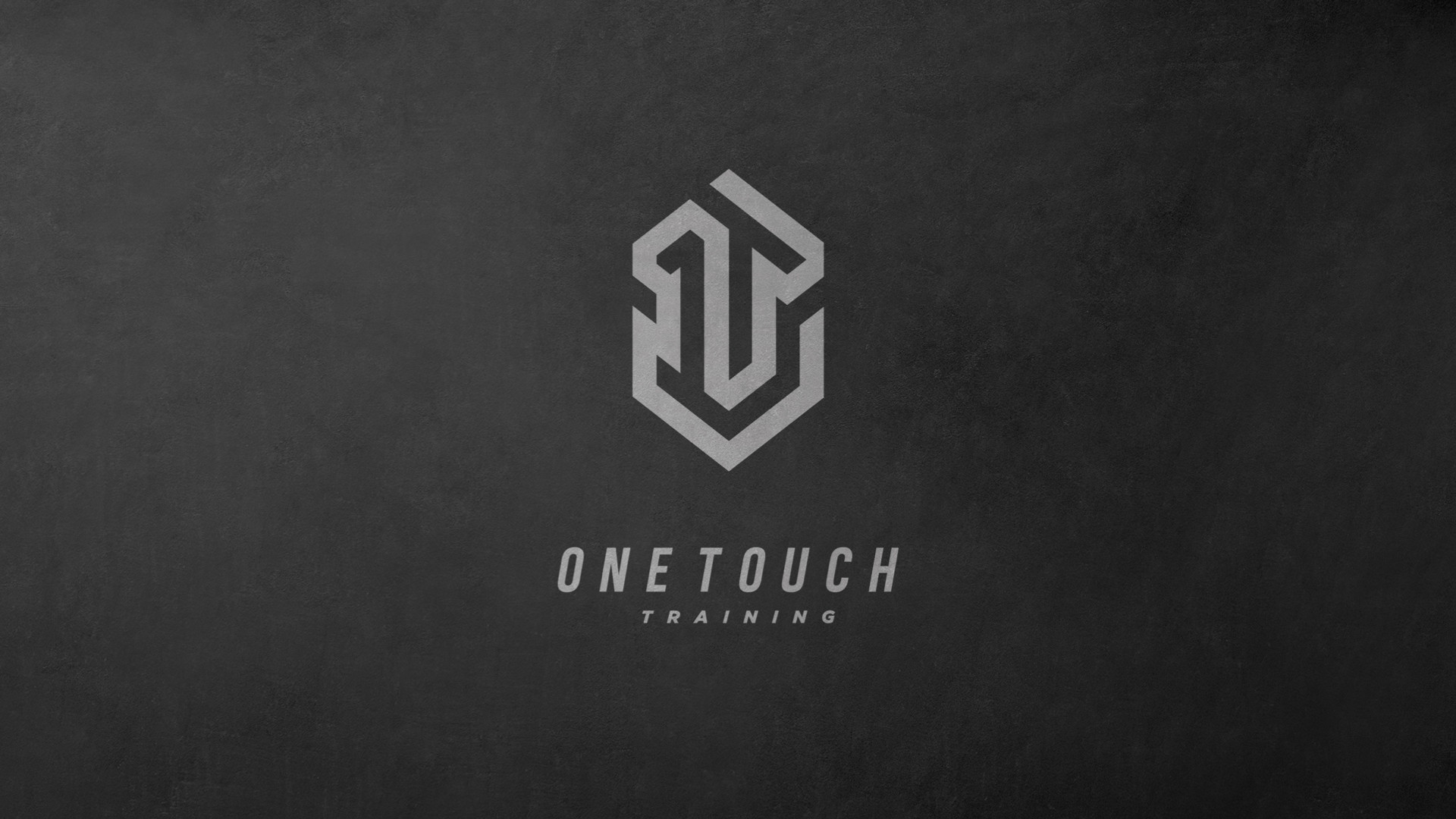 ONE TOUCH.017.jpeg