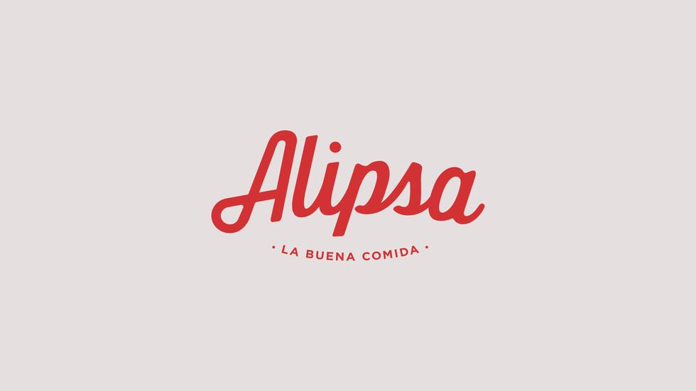 Alipsa1.jpeg