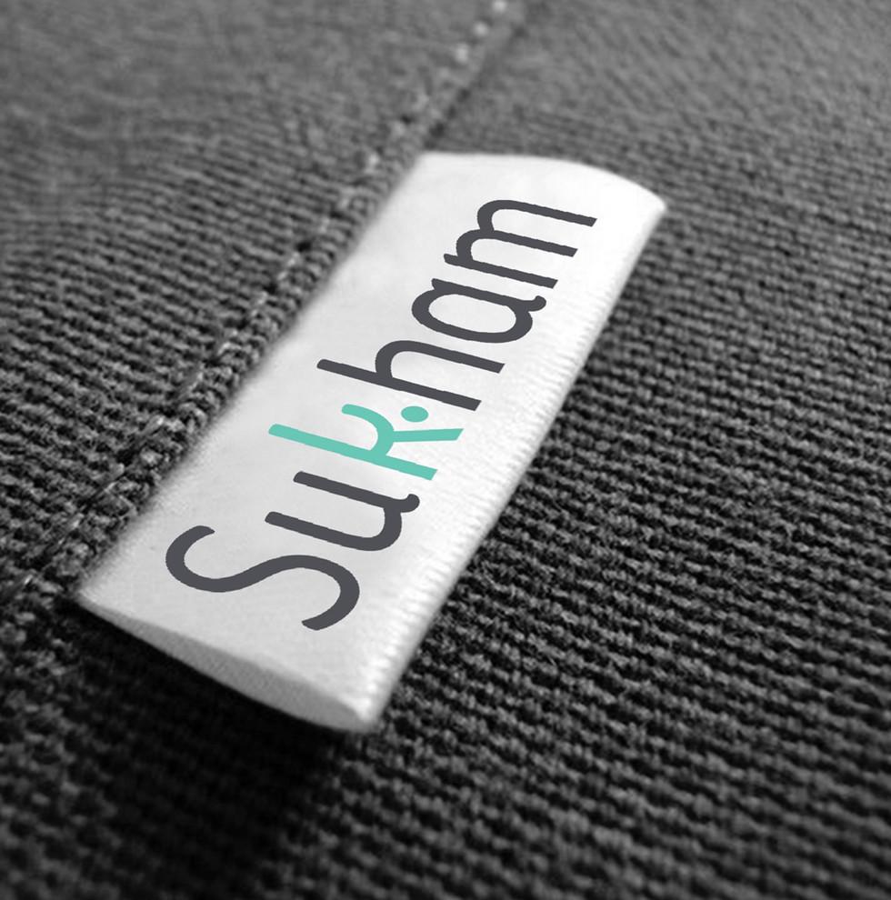 Suk·ham_04.jpg