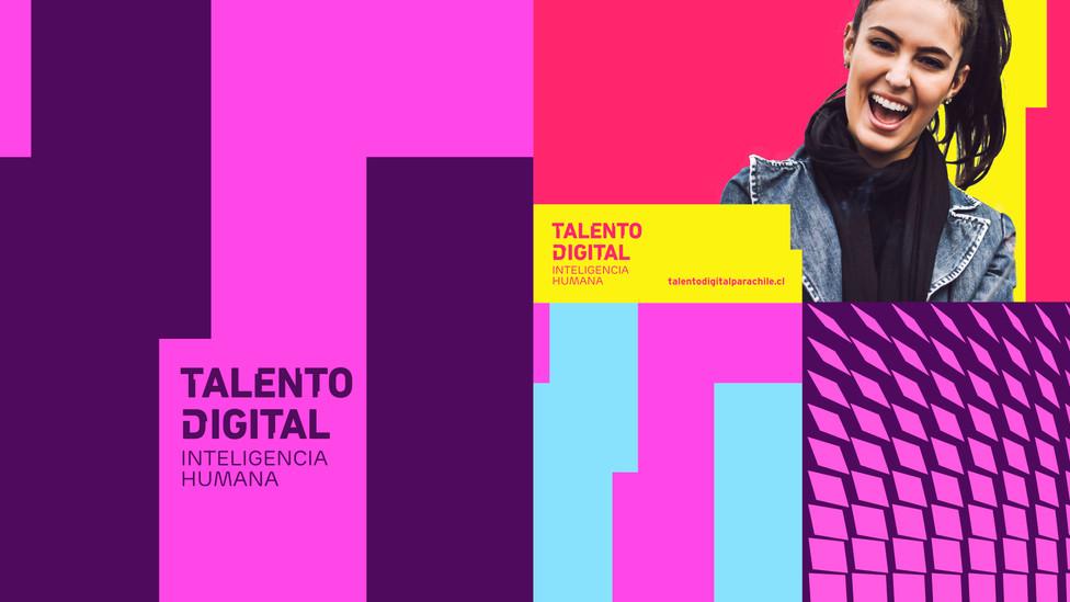 TALENTO DIGITAL.004.jpeg