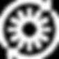 Recursos Landing_V1-36.png