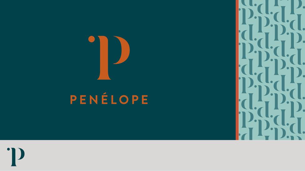 PENELOPE.001.jpeg