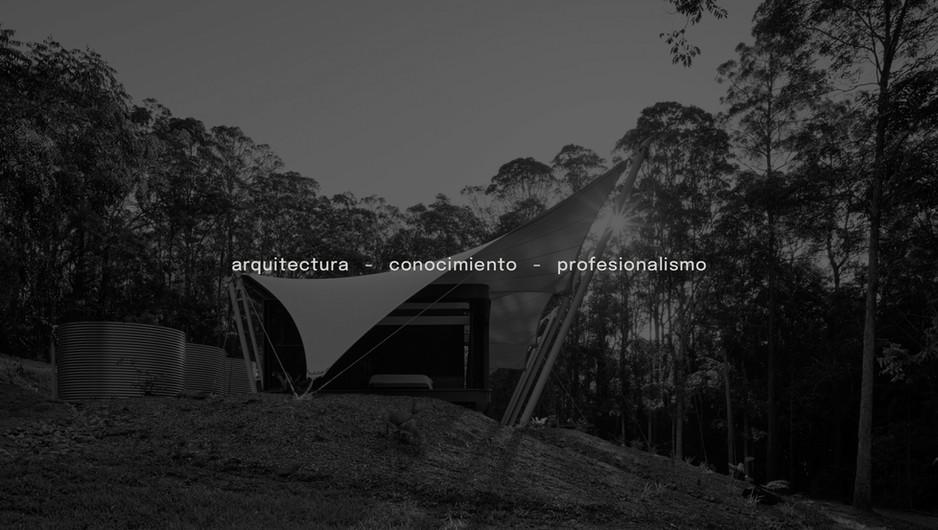 ARQUITEX_02.jpg