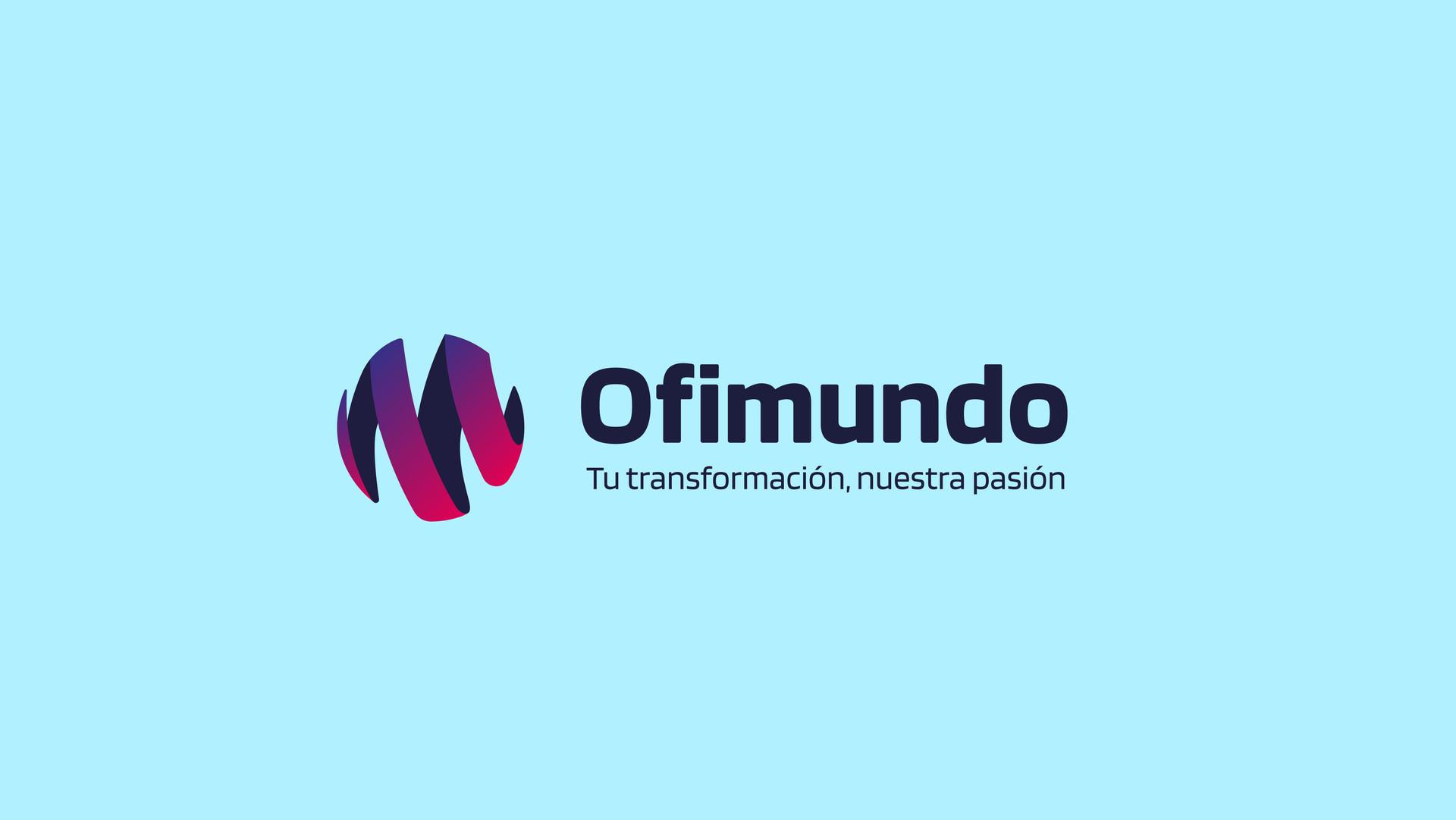 CASO_OFIMUNDO-18.jpg