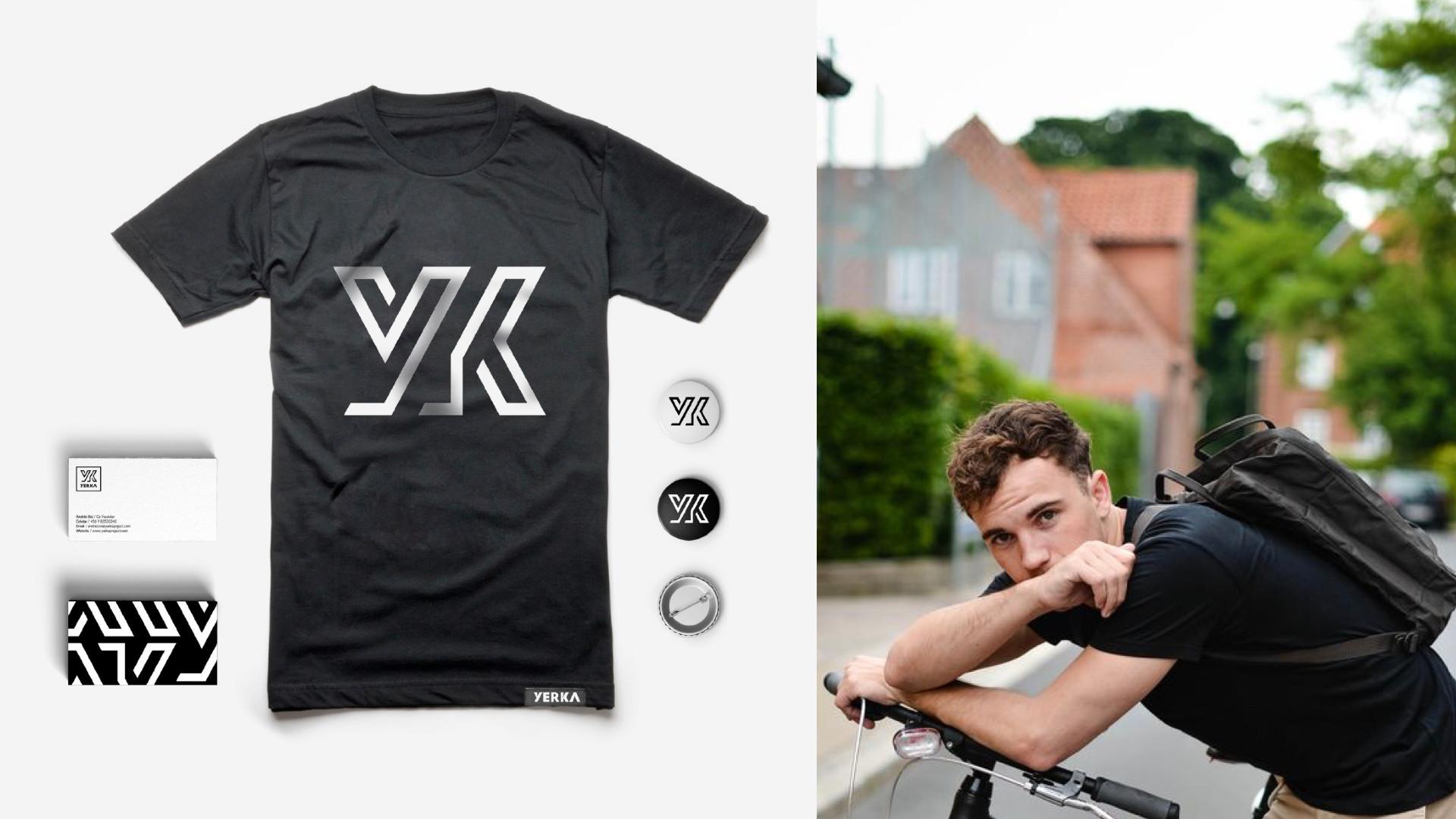 yerka7.jpeg