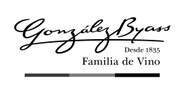 logo_gonzalezbyass.png