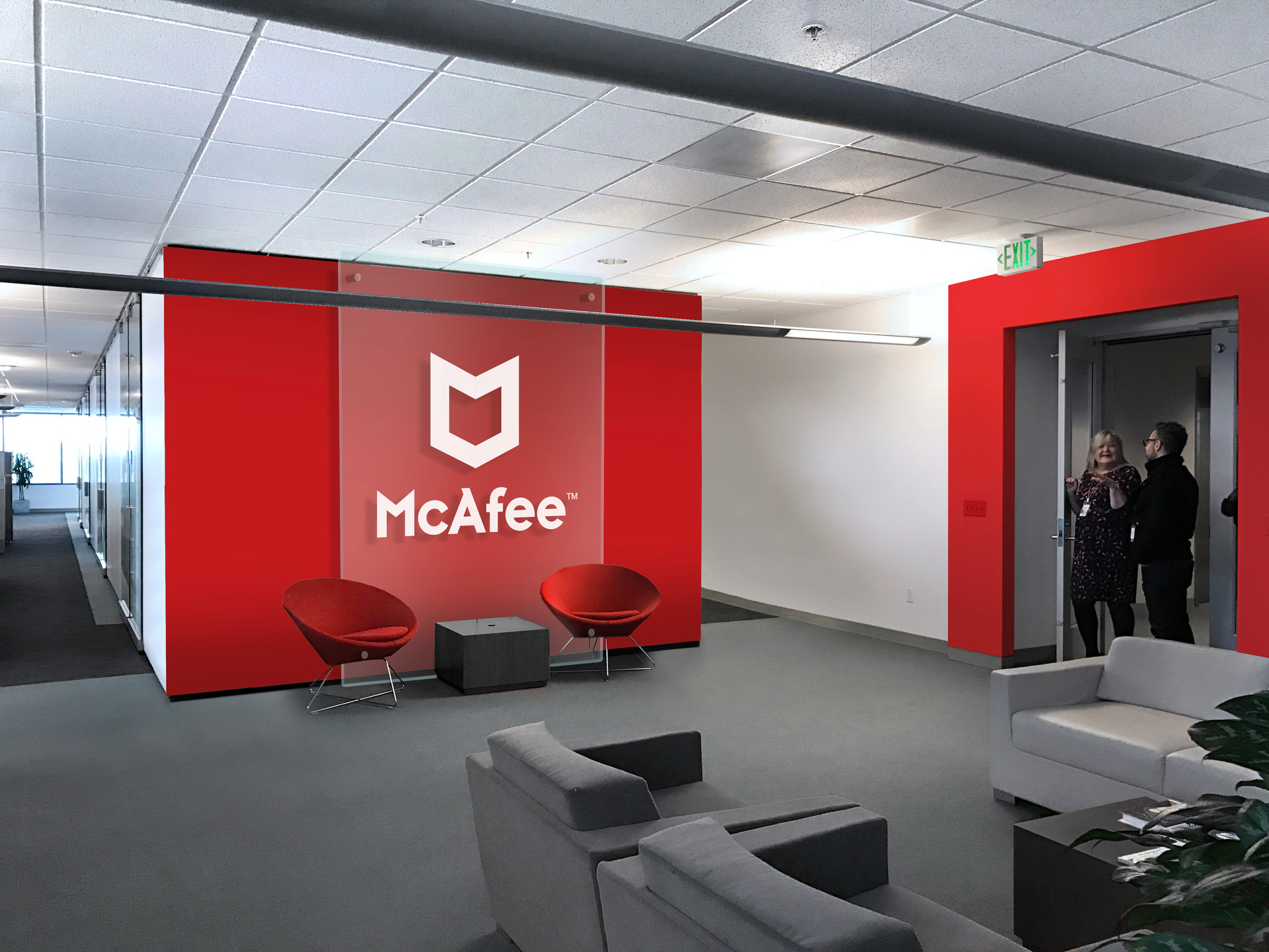 5. McAfee Interior_ExecLobby_1.jpg