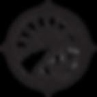cfs logo3FINAL transparent.png