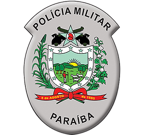 Policia.png