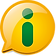 logo-portal-transparencia.png