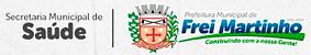 logo_bolt.png