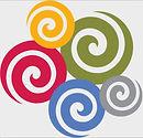 SEIC logo.jpg