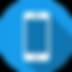 azzurri-lp-icons-mobility-flexible-worki
