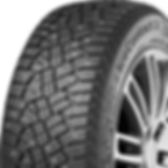 icecontact-2-tire-image.png