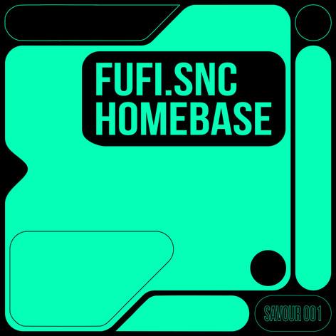 Fufi.SNC - Homebase