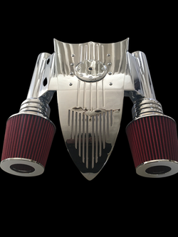 Vega 1