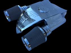 Vega 2