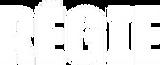 REGIE_logo_noir_edited.png