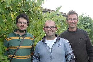 Rocco-Alessandro-e-Simone-1024x683.jpg
