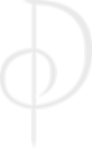 Dre Pao Logo
