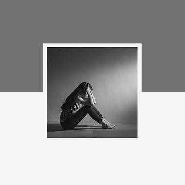 Depression Frau.png