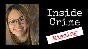 Inside Crime: Missing