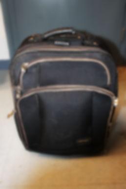 MJD suitcase .jpg