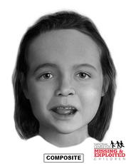 Madisonville Jane Doe