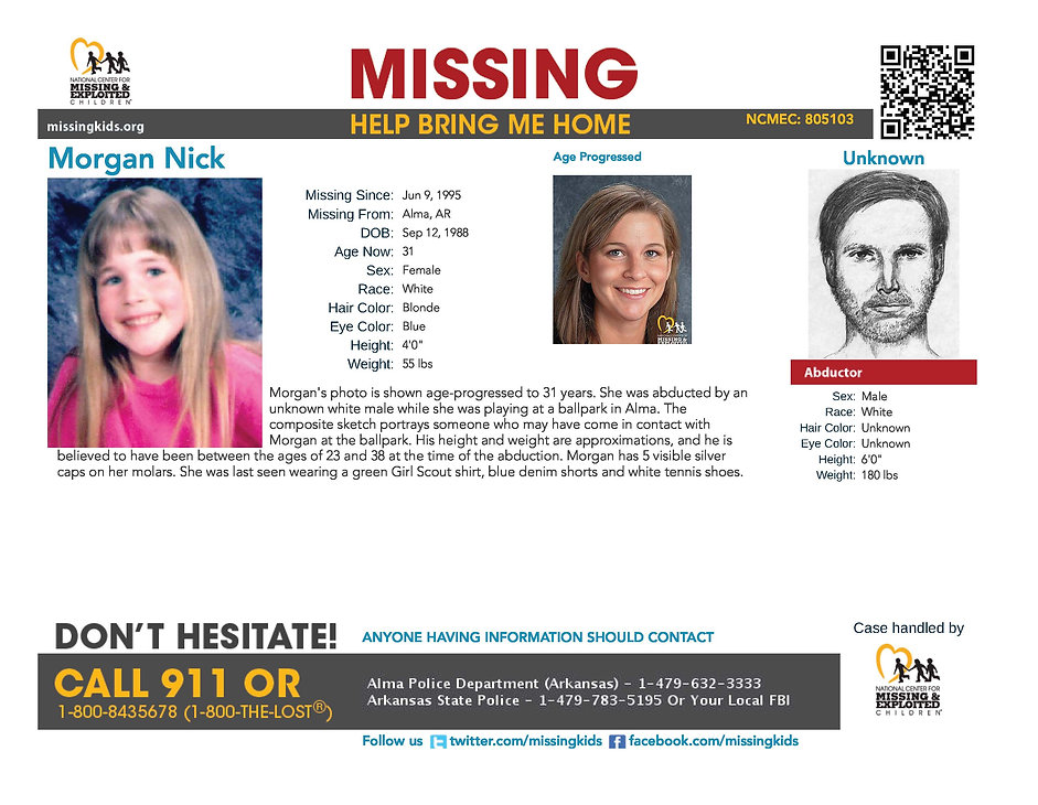 Have you seen this child_ Morgan Nick.jp