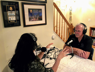 IC interview with Steve Murphy pic 5.jpg