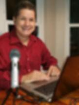 Sean Wyman interview.jpg