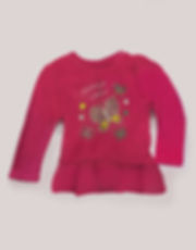 MJD shirt - Copy.jpg