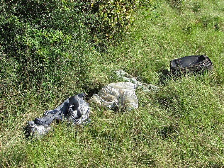 MJD crime scene 1.jpg