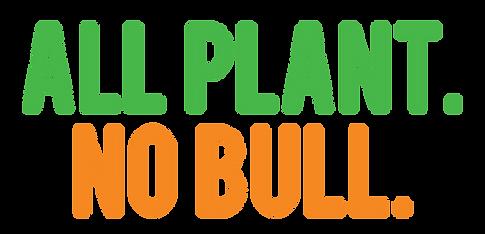 AllPlantNoBull-01.png