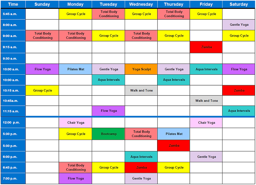Valley-Health-LifeStyles-Group-Exercise-July 2021-pdf.png