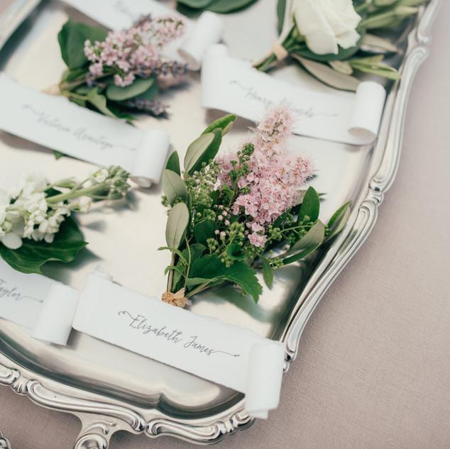 lavender104.jpg