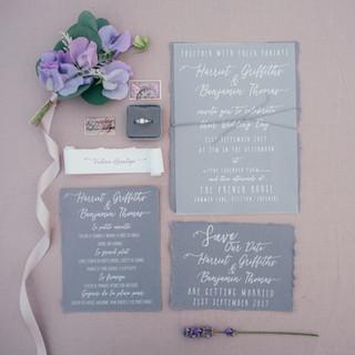 lavender114.jpg