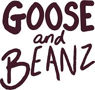 GOOSEANDBEANZ_ART-04.png