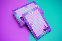 WITCHY_NOTEPAD_08.png