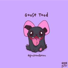 Goose Tood
