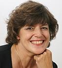 Ursula Caser